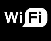 Yeni nasıl güvenlik WPA3 Wi-Fi alliance firması tarafından 1 Temmuz 2020'den sonra zorunlu hale getirileceğini açıkladı.