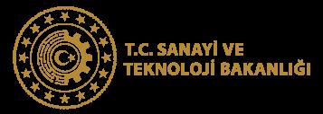 T.C Sanayi ve Teknoloji Bakanlığı EMC Kapsamındaki elektrikli cihazlar
