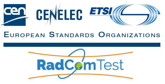Üretinin ürünler için EMC uyumlu standartların kullanımı önemlidir. Atılması gereken adımları yazımızda bulabilirsiniz.